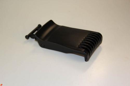 Pontec Spare clamp PondoMatic (Part No 28063)