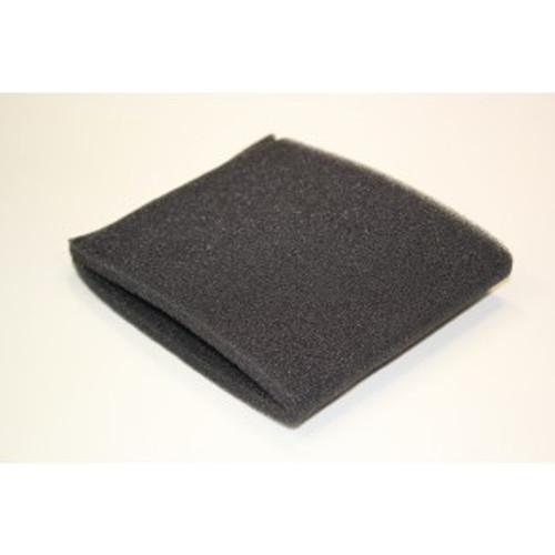 Oase Spare filter foam PondoVac Classic / 5 (Part No 44004)