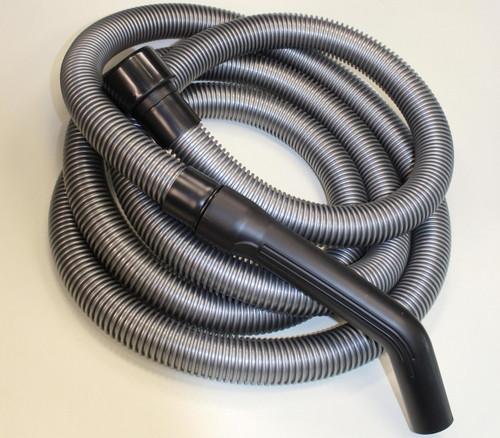 Oase Spare part intake hose PondoVac Classic (Part No 44007)