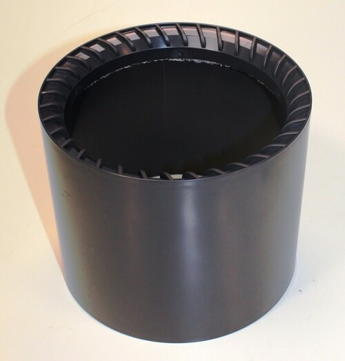 Pontec Spare float Skimmer 12 V (Part No 37953)