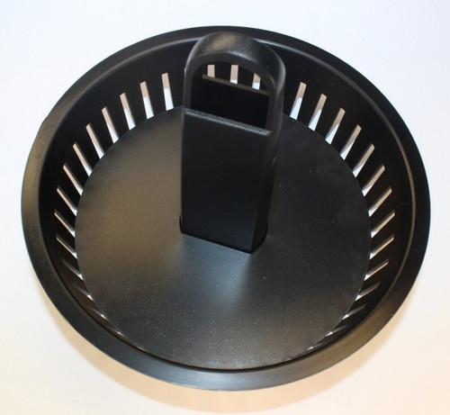 Pontec Spare filter basket Skimmer 12V (Part No 37954)
