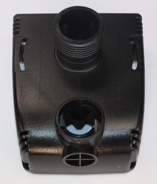 Pontec Spare pump housing Skimmer 12 V (Part No 37957)