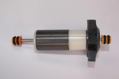 Pontec Spare rotor Skimmer 12 V (Part No 37958)