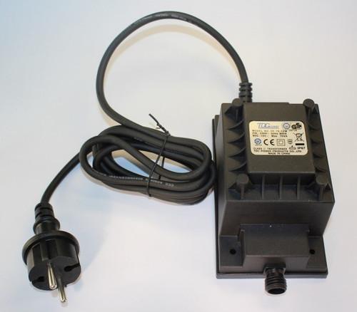 Pontec Spare transformer Skimmer 12 V (Part No 37959)
