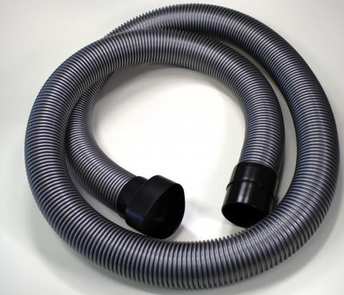 Oase Spare part outlet hose PondoVac Classic (Part No 44008)
