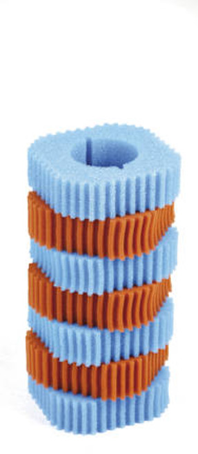 Oase Filtoclear 16000 Replacement Filter Foam Set