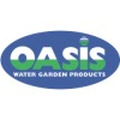 Oasis 25 Kg Pond Salt