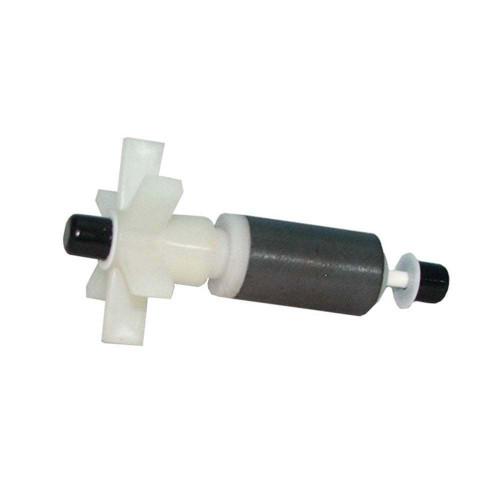 Hozelock Pump Impeller (Aquaforce 1000)