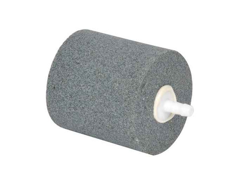 Medium Air Stone (5 x 5cm)