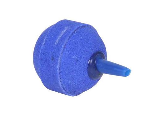Small Air Stone (3 x 3cm)