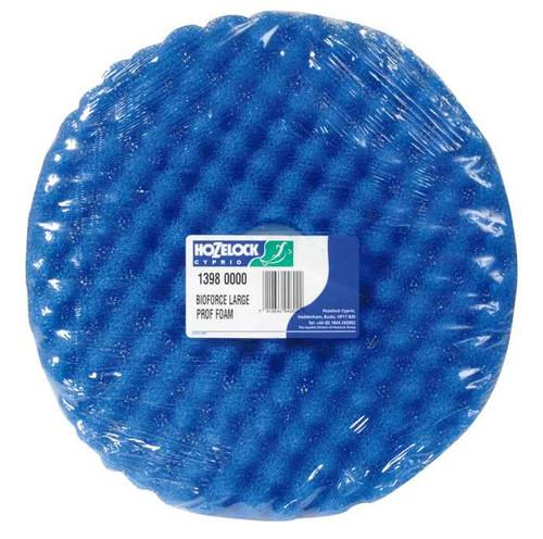 Hozelock Coarse Filter Foam (Bioforce 12000/24000)