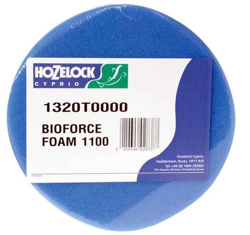 Bioforce 1100 Foam (Pre 2002)