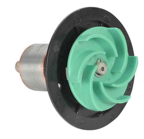 Hozelock Rotor Assembly (Aquaforce 6000)