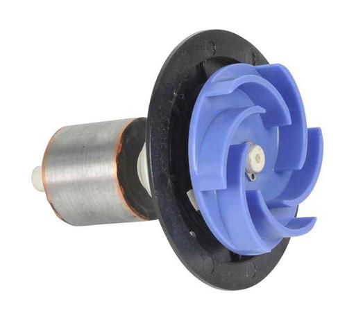 Hozelock Rotor Assembly (Aquaforce 8000)