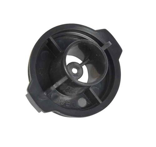 Aquaforce 1000 Pump Chamber & O Rings