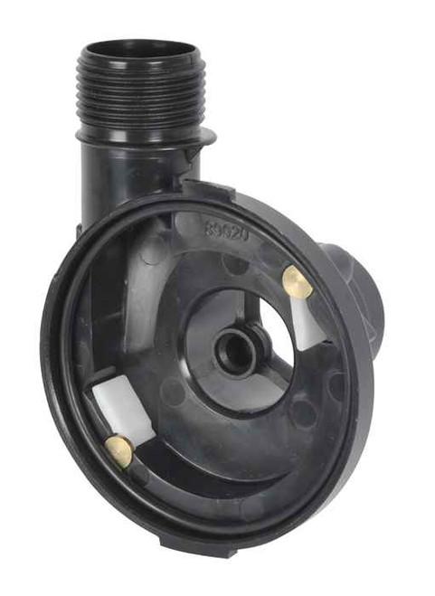 Hozelock Pump Chamber & O Rings (Aquaforce 4000)