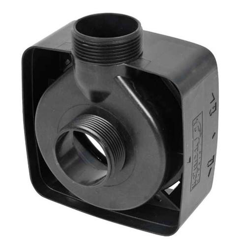 Aquaforce 12000 & 15000 Pump Chamber & O Rings