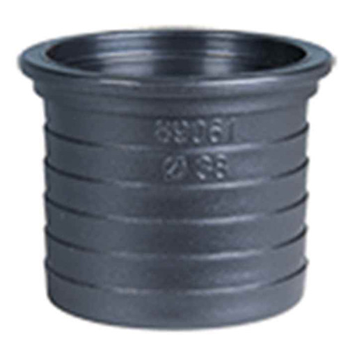 Hosetail 38mm for Aquaforce outlet