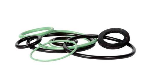 Ecocel / Ecopower O Ring Set - All models