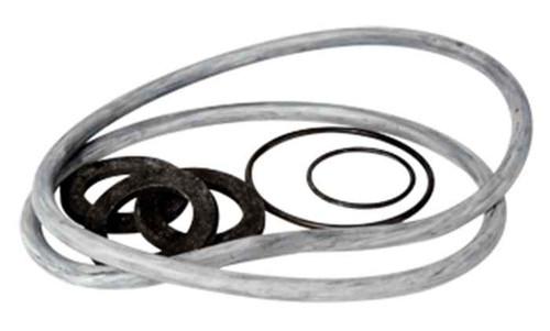 Bioforce 3/5/8 O ring kit