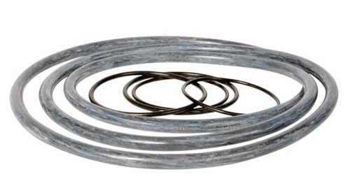 Hozelock O-Ring Service Kit (Bioforce 12000)