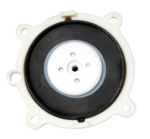 Diaphram (Air pump)