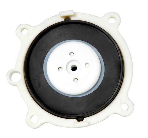 Diaphram (Air pump)