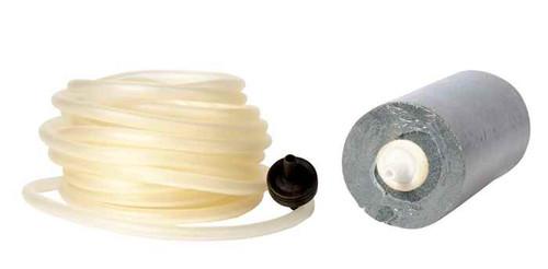 Air stone & air tube