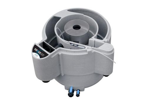 Evolution Aqua Nexus 320 Pond Filter