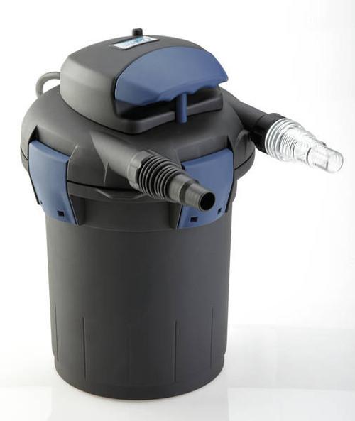 Oase Biopress 4000 Compact Pressure Filter