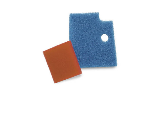 Oase Filtral 3000 Replacement Filter Foam Set