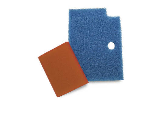 Oase Filtral 6000 And 9000 Replacement Filter Foam Set