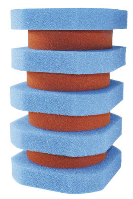 Oase Filtoclear 11000 Replacement Filter Foam Set