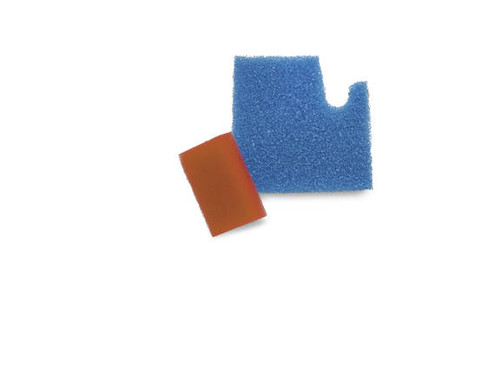 Oase Filtral 1500 Replacement Filter Foam Set