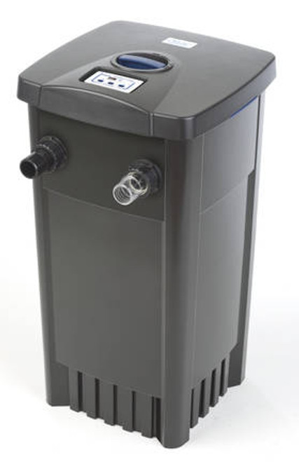 Oase Filtomatic 25000 Clear Water System
