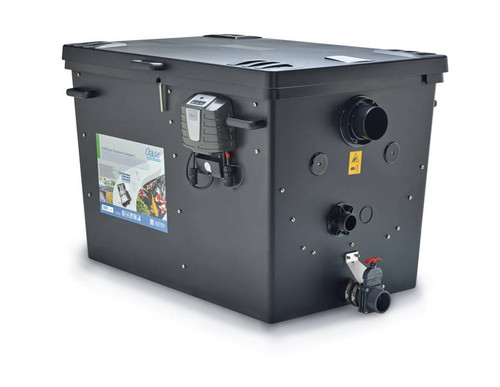 Oase Proficlear Compact-L Pump Fed EGC