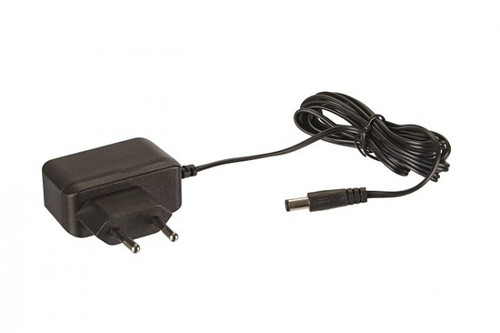 Pontec Pondosolar Charge Power Lead