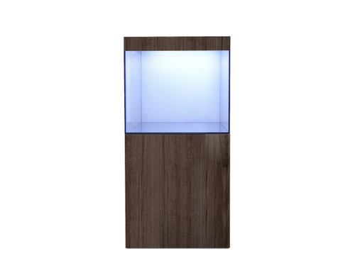Evolution Aqua Freshwater 600 Aquarium and Cabinet