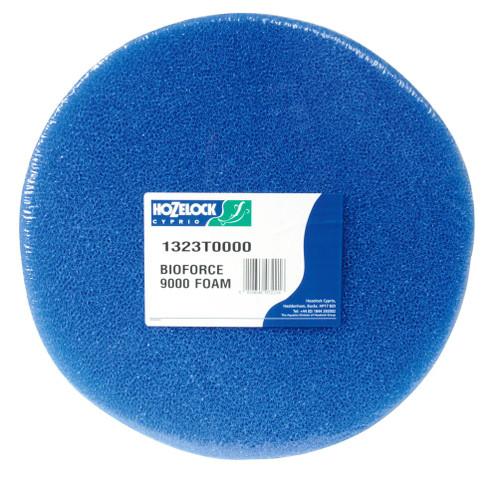 Hozelock Replacement Filter Foams (Bioforce 9000 & 18000)