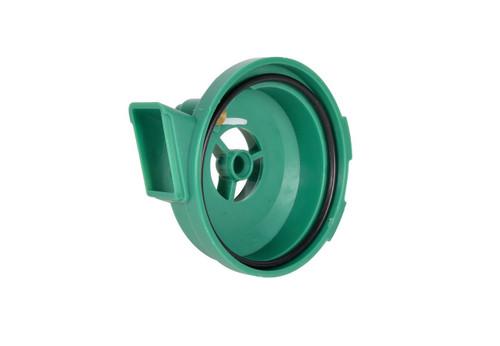 Hozelock Pump Chamber & O Rings (Easyclear 3000/4500/6000/7500)
