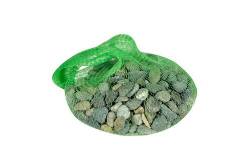 Hozelock Easyclear Bag of Stones (In Net)