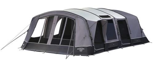 Vango Anantara Air 600XL Tent in grey