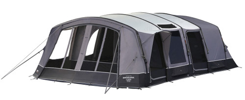 Vango Anantara Air 600XL Tent in grey