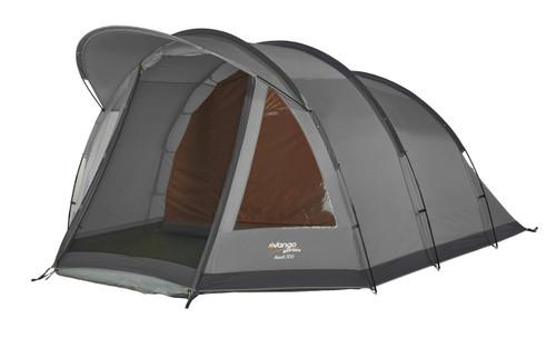 Vango Ascott 500 Tent (2019)