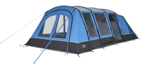 Azura Air 600XL Tent