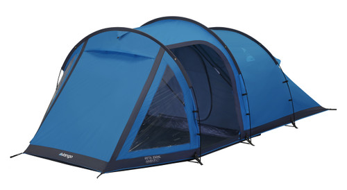 Vango Beta 450XL Tent (River Blue)