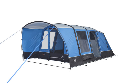Vango Capri Air 500XL (Sky Blue)