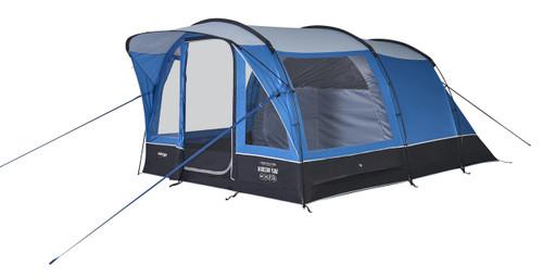 Hudson 500 Tent (2019)