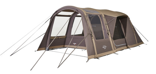 Vango Solace Air TC 400 Tent