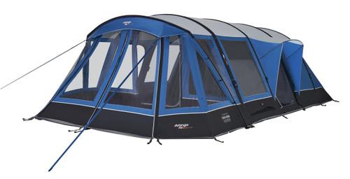 Vango Taiga Air 600XL Tent (2019)
